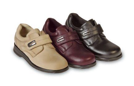 d87f6e328e7 Diabetická obuv Denisa - Pomůcky pro diabetiky - MTE